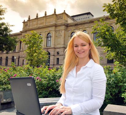 Corinna Rindlisbacher, M. A. von ebokks