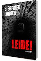 Leide! von Siegfried Langer