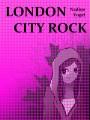 Nadine Vogel: London City Rock