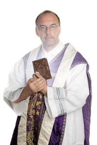ebokks ist Supporter der Self-Publishing-Bibel