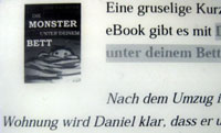 Kindle Format 8: Text umfließt Bilder