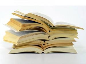 Print on demand: Taschenbuch vorbereiten © djama - Fotolia.com