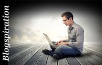 Blogtipp: Über das Schreiben
