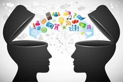 Blogspiration: 99 Themen für deinen Autorenblog