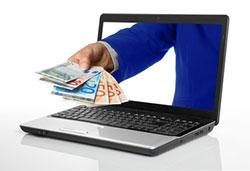 Geld mit eBooks verdienen