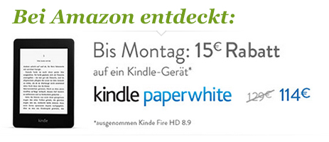 kindle_rabatt