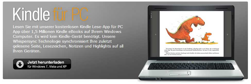 Kindle-fuer-PC