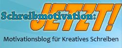 Motivation für Kreatives Schreiben