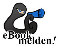 eBook-Marketing für Kindle
