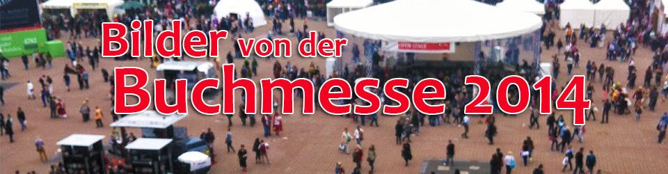 bilder_buchmesse_2014