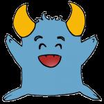 Emotionsthesaurus für Gestik und Mimik