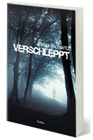 Verschleppt von Petra Richartz