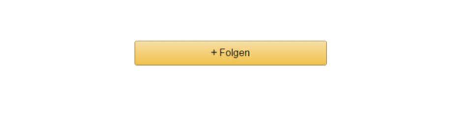 +Folgen-Button von Amazon