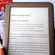 Mission Bestseller von Tom Oberbichler