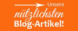 Die nützlichsten Blog-Artikel von ebokks