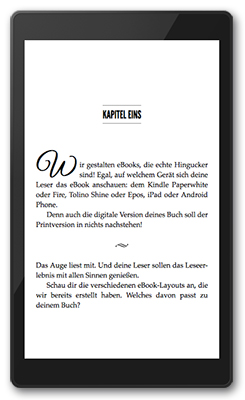 Vellum eBook: Layout 1