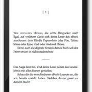 vellum ebook