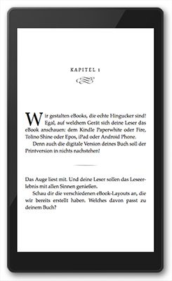 vellum ebook